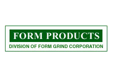 form-products-logo